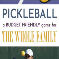 How to Play Pickleball: A Budget-Friendly Game.