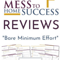 Hot Mess to Home Success Reviews