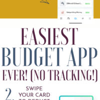 Qube Review: Best Budgeting App in 2021.