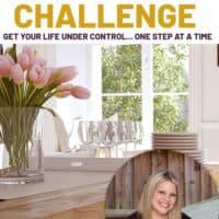 Free Life Management Challenge.